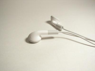 Hur man ladda min iPod låtar till en ny Mac