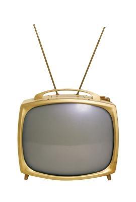 Hur man ansluter en bärbar dator till en TV med VGA till RCA-kablar