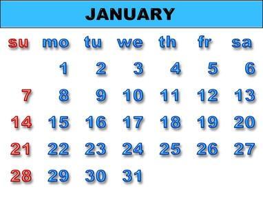 Hur Synkronisera Google Kalender för Windows