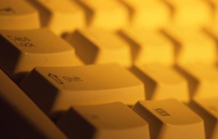 Hur du kan maximera Laptop Performance