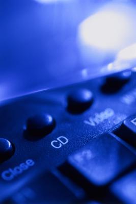 Lösningar för ett tangentbord som inte fungerar i BIOS