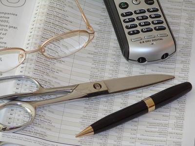 Hur man hittar Konkurser, medborgerliga och brottmål Records och Dockets med PACER