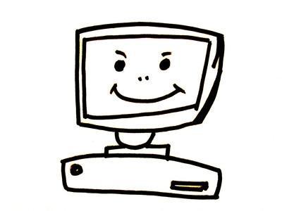 Hur man gör en Putty standard Telnet-klienten