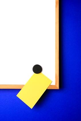 Hur man använder whiteboard Feature på Messenger