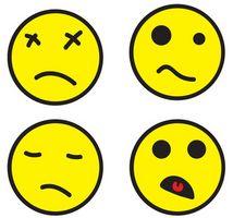 Hur man skapar Skype uttryckssymboler och smileys?