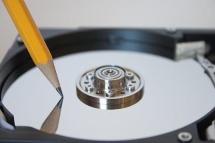 Hur återställa permanent borttagna filer gratis