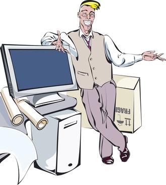 Hur återställa datorn till fabriksinställningarna med hjälp av en systemåterställningsskivan