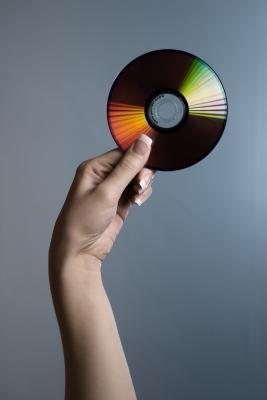 Ultimate Boot CD alternativ