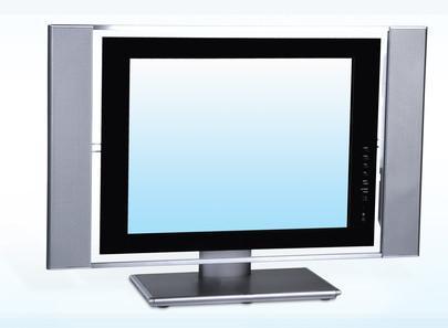 Fix för en suddig skärm i Windows Vista
