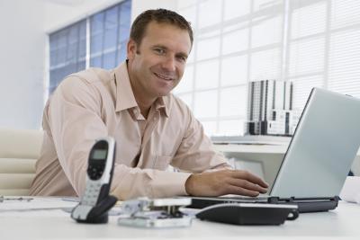 Hur fixar automatisk uppspelning i Windows Vista