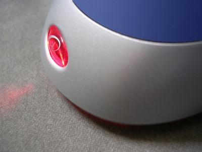 Felsökning en Microsoft Wireless USB-mus