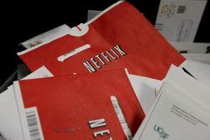 Hur du ändrar videokvaliteten i Netflix