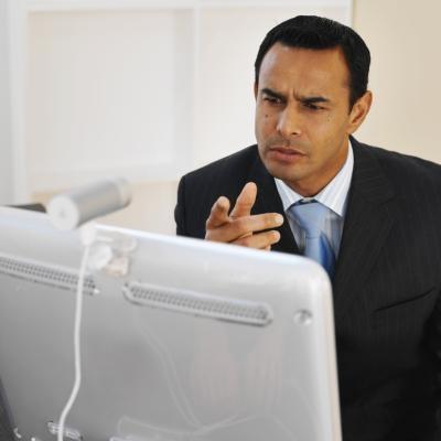 Fördelar och nackdelar med Web Conferencing