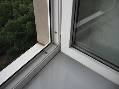 Hur man mäter en befintlig fönsteröppningen för en Replacement Window