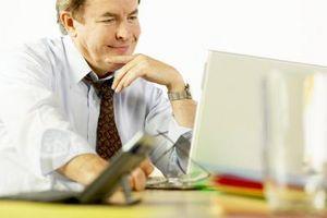 Återställa Internet Explorer Efter Antivirus