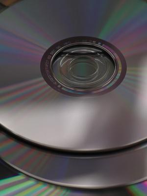 Hur man använder Recovery diskar för Acer Bärbara datorer