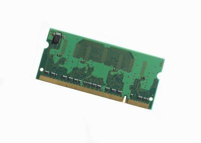 Vad gör RAM-minne på en dator Mean?