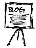 Lägga till Tjänster som Mina sidor i Wordpress