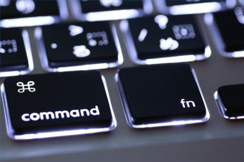 Hur att rensa PMU på en Mac