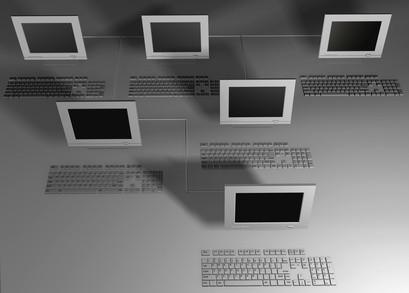 Fri IP Trace Programs