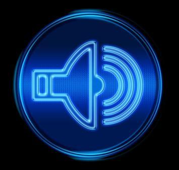 Hur man lägger iTunes Music till en PowerPoint