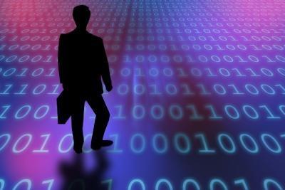 Hur man använder VBA att ändra databas plats i Access 2007