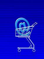 Hur man skickar zip-filer via e-post