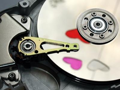 Säkraste sättet att utplåna din dators hårddisk