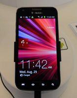 Hur man installerar en Android drivrutin