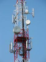 Vad är fast trådlöst Internet?