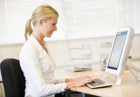 Hur du formaterar ändringar till Excel-diagram när du klistrar in i PowerPoint