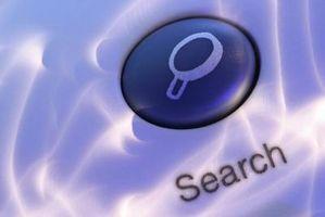 Vad kan man göra om Google Automatiska förslag?