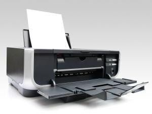 Hur Återställ & Felsökning en HP Officejet 7115 allt i ett