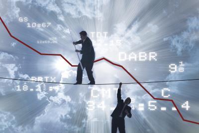 Hur lager handel Online: Online Stock Trading för självstyrd Investerare