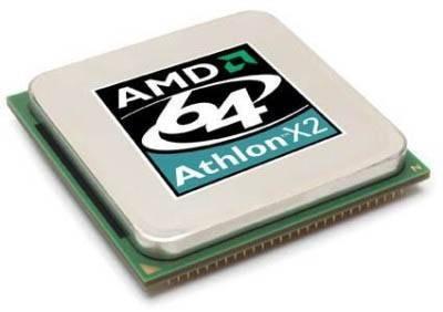 Vad är en processor?
