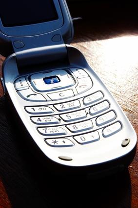 Hur man använder Skype-kredit på en 3G-telefon