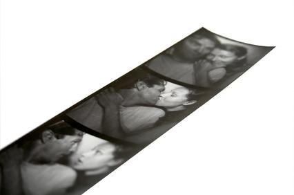 Hur man använder Photo Booth webbkamera på Min HP laptop