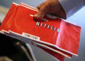Hur man fixar Feedback på Netflix