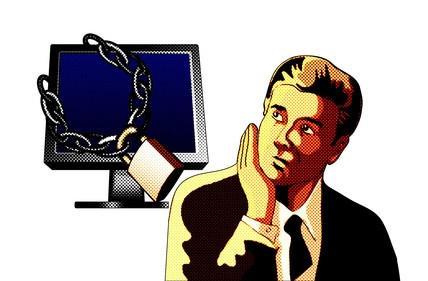 Hantera sårbarhet för informationssystem till säkerhetsincidenter