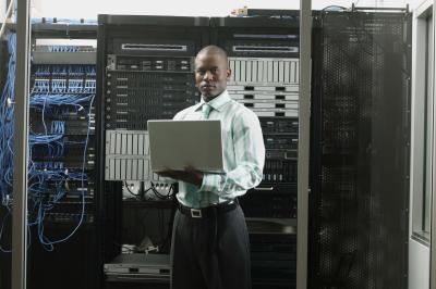 Vad är en RAM-disk NTLDR?