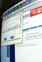 Vad är AOL Time Warner?