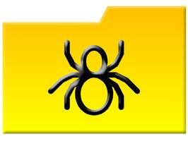 Hur man tar bort Symantec Outlook Plugin