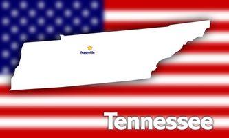 Hur man lokalisera personer i Tennessee
