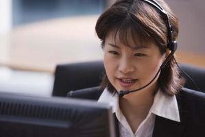 Hur får man online Hjälp med Windows Vista