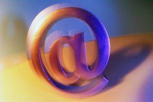 Hur man läser e-post från Bellsouth