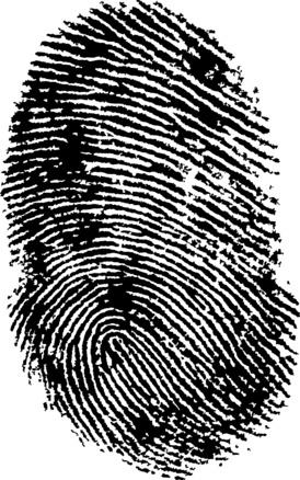 Felsökning en Biometric lås som inte vill att öppna