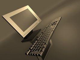Hur fixar en Buffertöverskridning i Internet Explorer