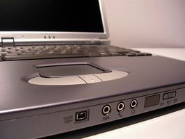 Hur man formatera om en Dell laptop utan en säkerhetskopia Windows XP-CD