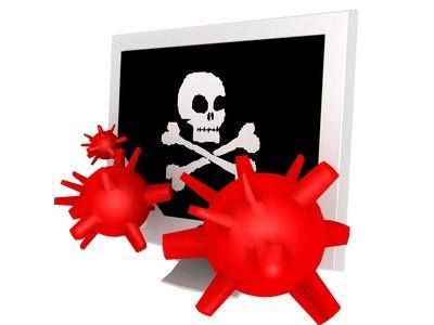 Hur man tar bort en Trojan fil eller Virus