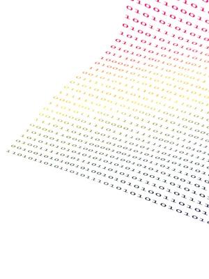 Hur uppdatera data i Grid View